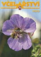 Recenze na pořady o Včelaření