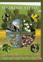 Fenologie a včely aneb včelařským rokem přírodou krok za krokem - 1. díl