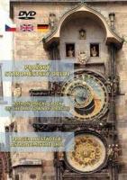 Pražský staroměstský orloj